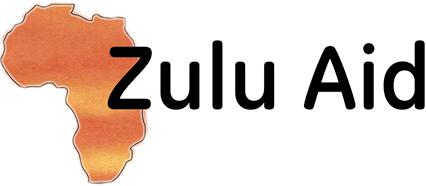 Zulu Aid